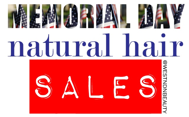 memorial day sales what to buy