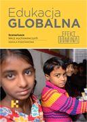Scenariusze zajęć dla uczniów z edukacji globalnej. Kulczyk Foundation | Bo najważniejszy jest człowiek
