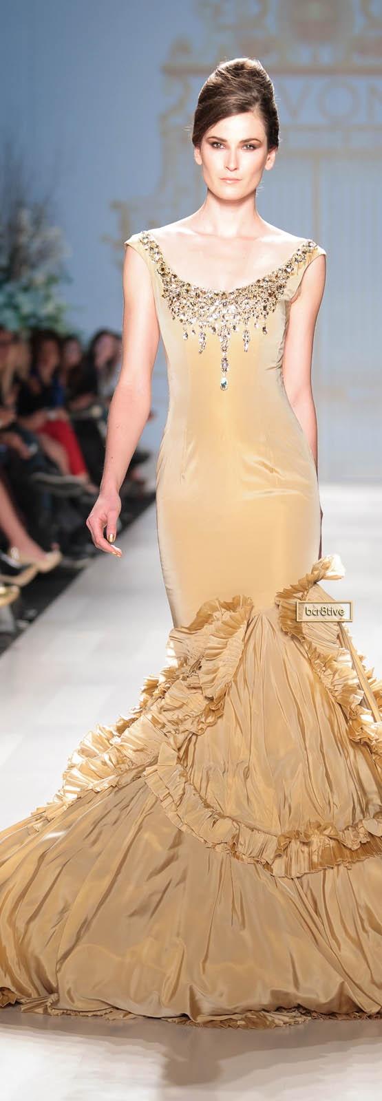 best designer evening gowns images on pinterest long dresses