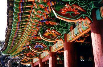 19 century korean culture - Google Search