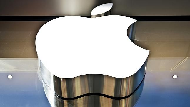 US tech giant Apple has shifted an estimated $8.9 billion in untaxed profits from its Australian operations to a tax haven structure in Ireland in the last decade.