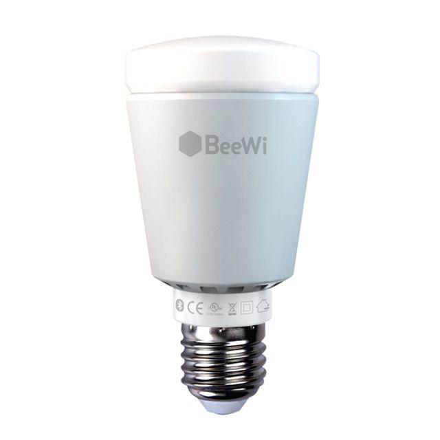 Bombilla Bluetooth Led Beewi Color E27 7w En 2020 Bombillas Led Y Bombillas Led