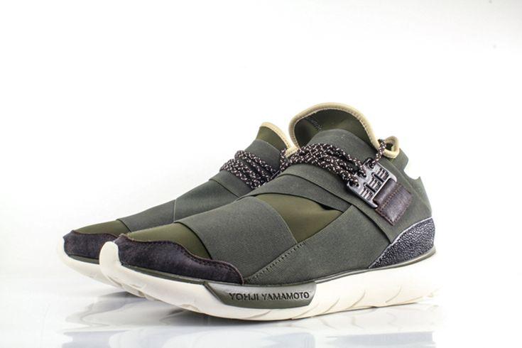 Zapatillas Adidas Y3