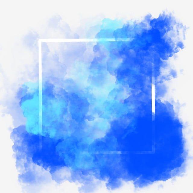 Efeito De Fumaca Azul Legal Azul Fumaca Efeito Imagem Png E Psd Para Download Gratuito Cool Backgrounds Iphone Background Wallpaper Paper Background Texture