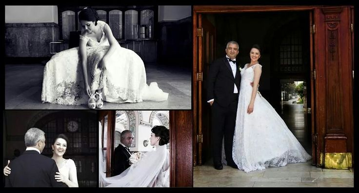 Bridal, wedding , flowers, Haydarpaşa Kadıköy,  history , my story , smile