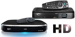 Single view installationsDual view installationsDSTV  upgrades, repairs