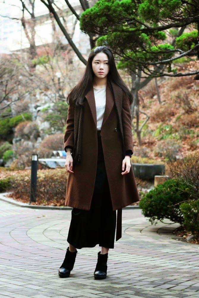 http://officialkoreanfashion.blogspot.com/2014/11/korean-campus-fashion.html