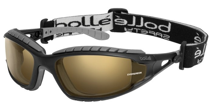 Starline - 22245 - SB09TW - Bollé Tracker Twilight Glasses for more information or pricing please contact info@roadgearsports.com
