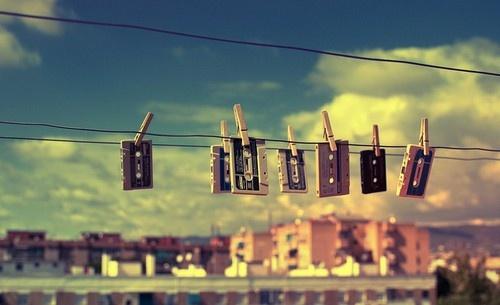 music on air! www.ernestradio.gr