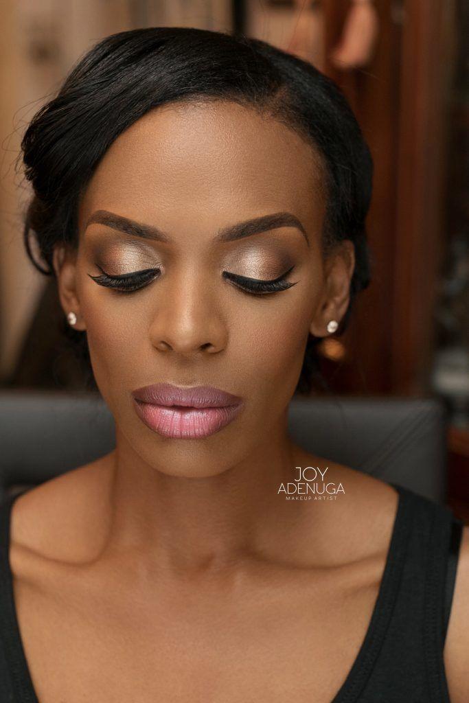 25+ best ideas about Black Bridal Makeup on Pinterest ...