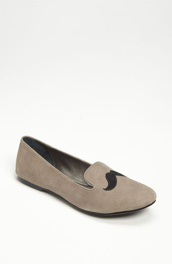 BP. 'Butler' Flat available at #Nordstrom