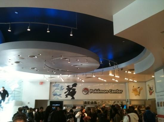 Nintendo World: I want to go to Nintendo world so bad and it is kinda close. Definetly closer than Japan.