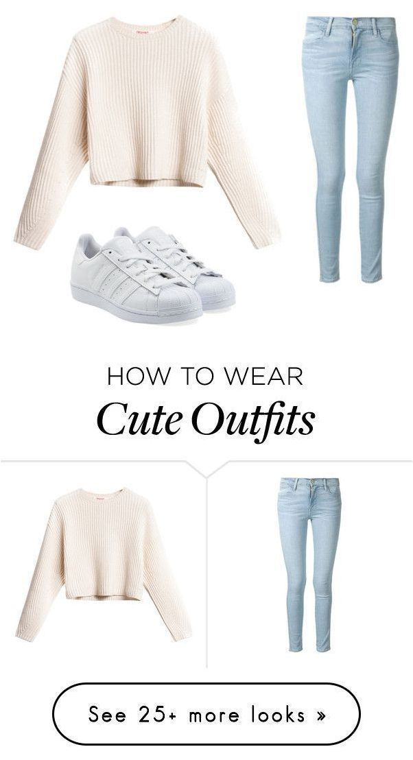 Teen Mode. Genießen Sie die neuesten Trends, direkt vom Laufsteg, Trends und Ho… – Kleider
