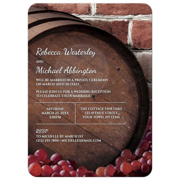 we would like to invite you celebrate our wedding in december0th%0A Best     Save the date wording ideas on Pinterest   Wedding save the date  wording  Invitation wording and Save the date