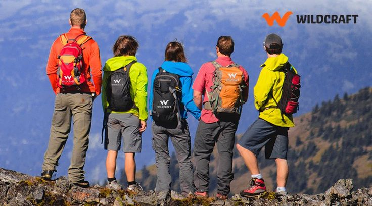 We worked with Wildcraft, One of India's leading outdoor clothing and equipment retailer to transform their business. Here's how we did it - http://www.vinculumgroup.com/wildcraft-partners-with-vinculum-to-fuel-their-growth/