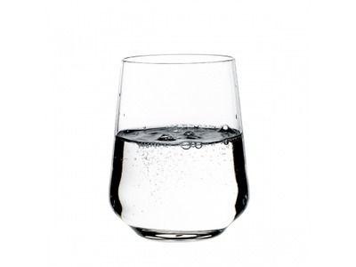 Iittala Essence - Water - store.iittala.fi