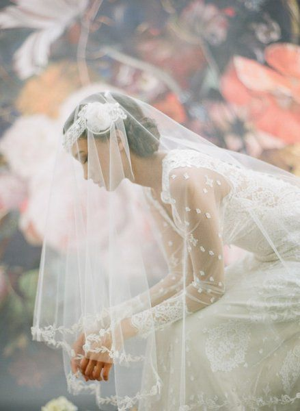 Love :: Gallery :: Elizabeth Messina Photography