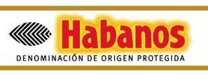 Cubans for the bebe   Cigarterminal.com