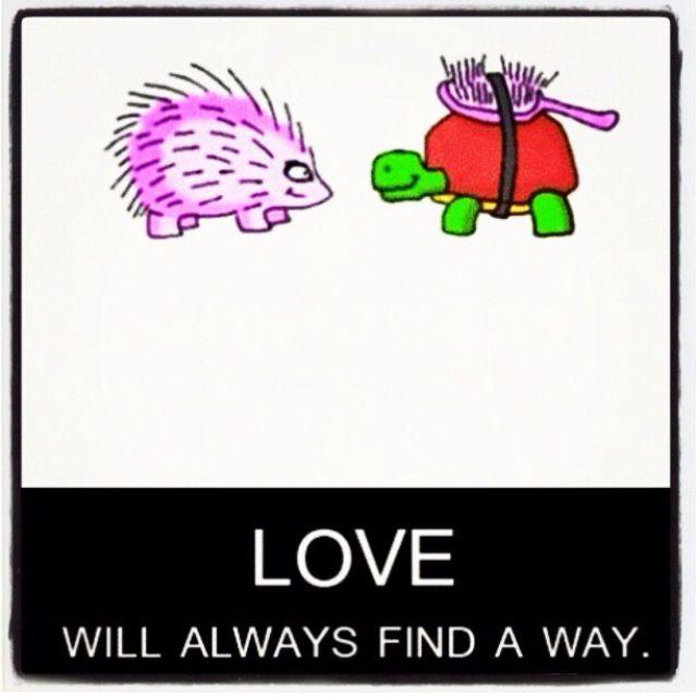 Bryson Peabo - Love always find a way Lyrics