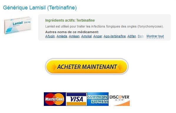 Médicaments de bonne qualité  Prix Lamisil 10 mg En Pharmacie  Pas De Médicaments Sur Ordonnance