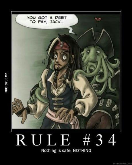 rule34 wow