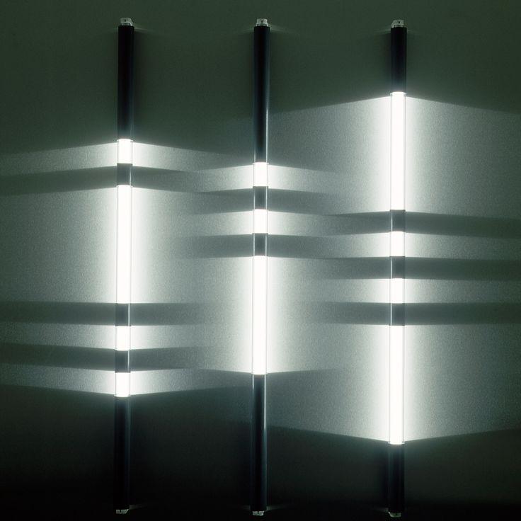 1140 Best Lighting Light Installations Images On Pinterest