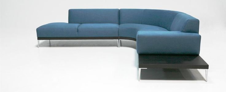 Dellarobbia   Modern Contemporary Furnitures, Home Furnishings, Area Rugs  And Case