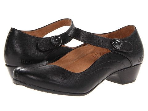 taos Footwear Samba Black - Zappos.com Free Shipping BOTH Ways
