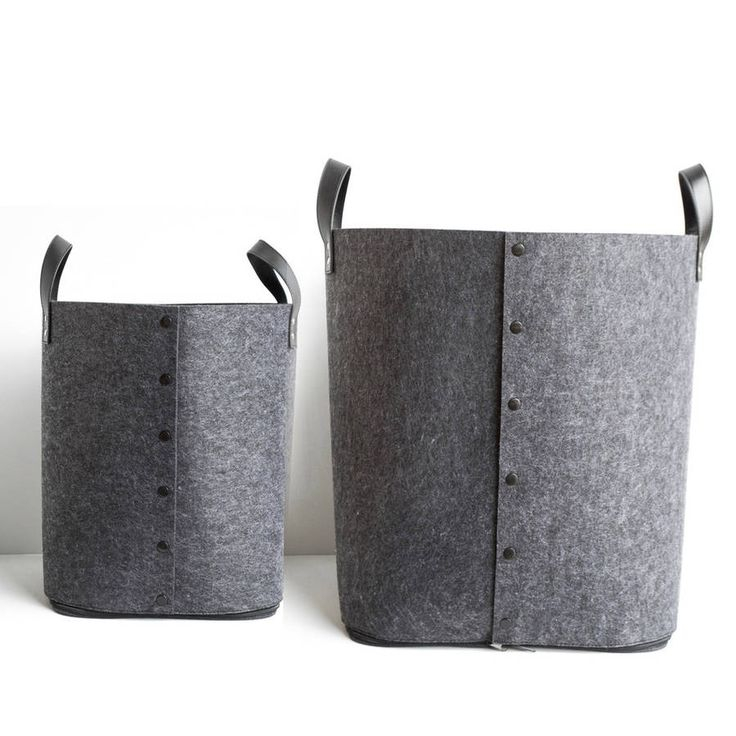 Are you interested in our storage bag? With our grey storage bag you need look no further.
