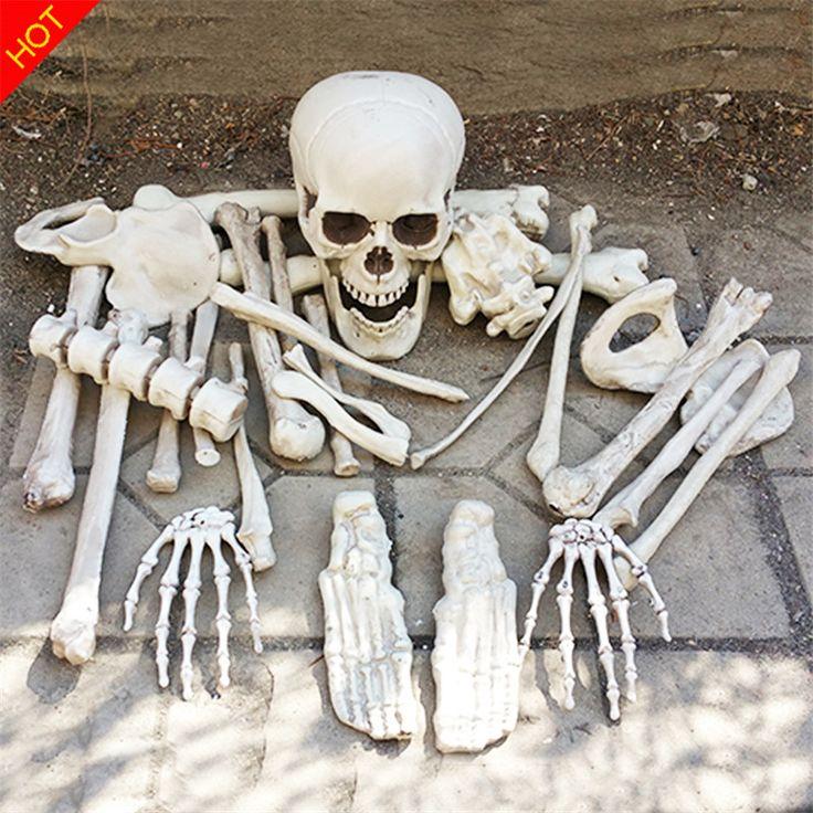 17 best Halloween Decorations images on Pinterest Halloween - decorate halloween bags