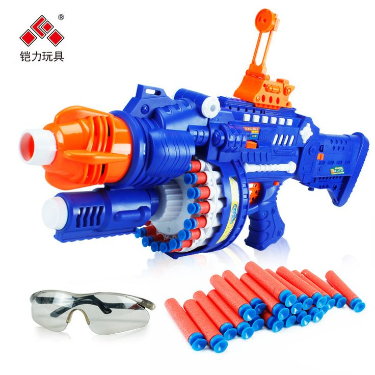 698 best NERF images on Pinterest | Nerf, Darts and Toys