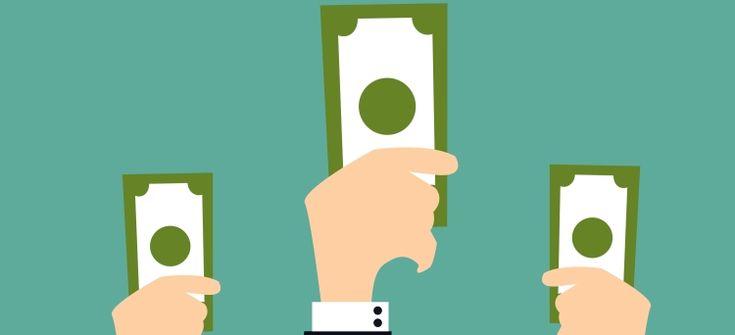 Il pagamento delle pensioni da gennaio 2017: http://www.lavorofisco.it/il-pagamento-delle-pensioni-da-gennaio-2017.html