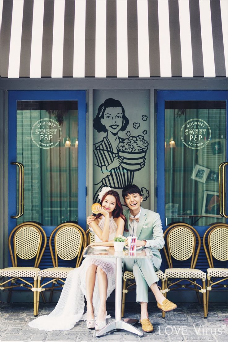 WONKYU+NOBLESSE | STUDIO, SNAP-PHOTO, DRESS & SUIT, HAIR & MAKE-UP, VIDEO, HANBOK, etc. The best Korea pre-wedding photo shoots. web@lovingyou.co.kr