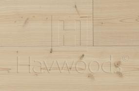 HW3765 Henley Douglas Fir Character Grade 350mm Engineered Wood Flooring