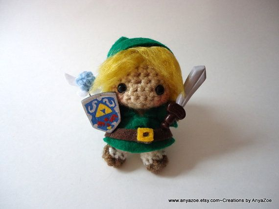 180 best images about Amigurumi.... on Pinterest Disney ...