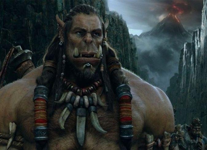Videos. Nuevos clips de 'Warcraft', dirigido por Duncan Jones - ENFILME.COM