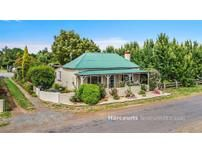 4 Commonwealth Lane Campbell Town Tas 7210 - House for Sale #125230426 - realestate.com.au