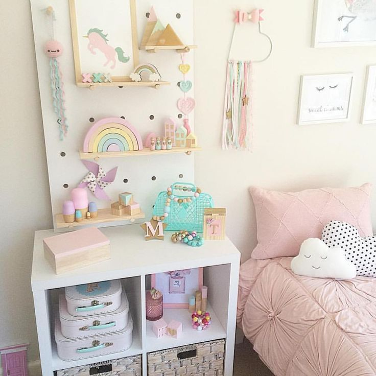 223 Best Images About Ava Bedroom On Pinterest
