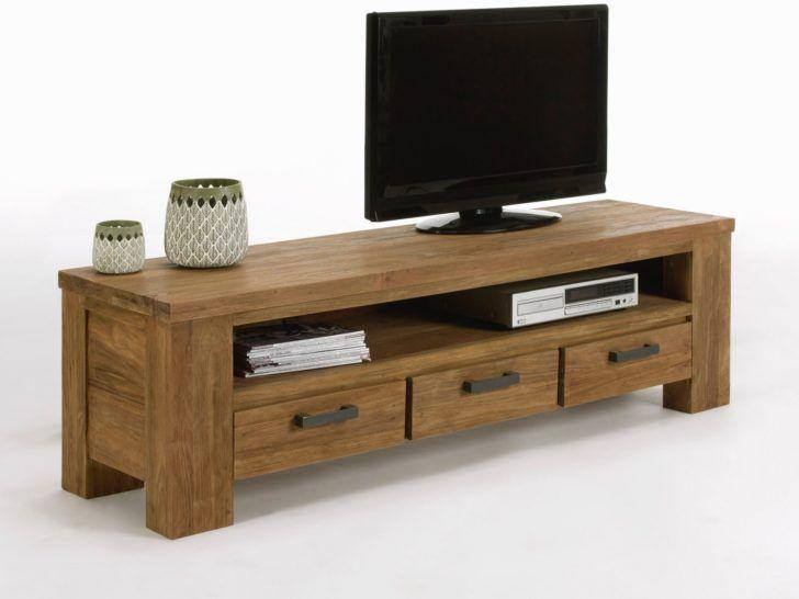 Interior Design Meuble Television Table Basse Meuble Tv Et Table