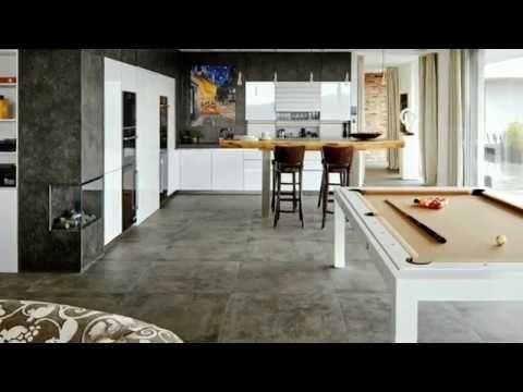 Die besten 25+ Küchen lagerraum Ideen auf Pinterest Zimmer - küchen gebraucht münchen