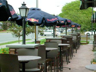 http://www.wolfs111.com/images/gallery/colonie-restaurant-patio2.jpg