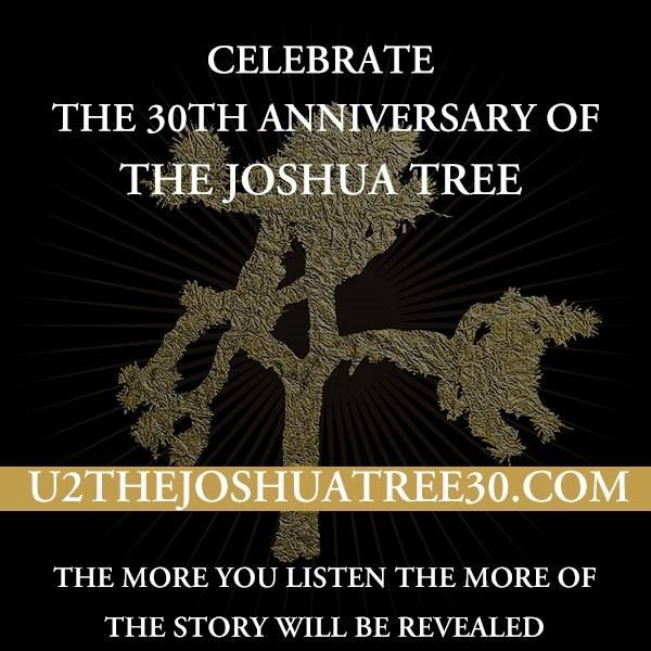 Thirty years of The Joshua Tree. Tune into the untold story on Spotify, share your own memories, join the journey. #U2TheJoshuaTree2017 http://u2thejoshuatree30.com/ #fashion #style #stylish #love #me #cute #photooftheday #nails #hair #beauty #beautiful #design #model #dress #shoes #heels #styles #outfit #purse #jewelry #shopping #glam #cheerfriends #bestfriends #cheer #friends #indianapolis #cheerleader #allstarcheer #cheercomp  #sale #shop #onlineshopping #dance #cheers #cheerislife…
