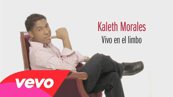 Kaleth Morales, Andrés Herrera - Vivo en el limbo (Cover Audio)