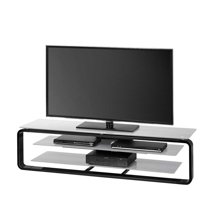 TV Rack in Grau Schwarz Beleuchtung Jetzt bestellen unter: https://moebel.ladendirekt.de/wohnzimmer/tv-hifi-moebel/tv-racks/?uid=27cdfad3-d978-5066-bb10-49675e612cf0&utm_source=pinterest&utm_medium=pin&utm_campaign=boards #fernsehboard #fernsehmöbel #rack #phonoschrank #tvboard #fernsehunterschrank #tische #tvhifimoebel #lowboard #fernsehtisch #unterschrank #möbel #phonomöbel #bank #fernseher #tvtische #fernseh #sideboard #tvracks #wohnzimmer #kommode #board