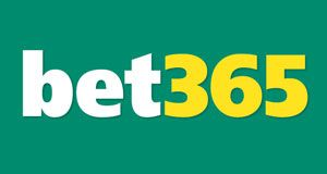 bet365free bets, bookmaker free bets, online free bets, best free bets, free bookmaker bets, biggest free bets --> http://welovefreebets.co.uk