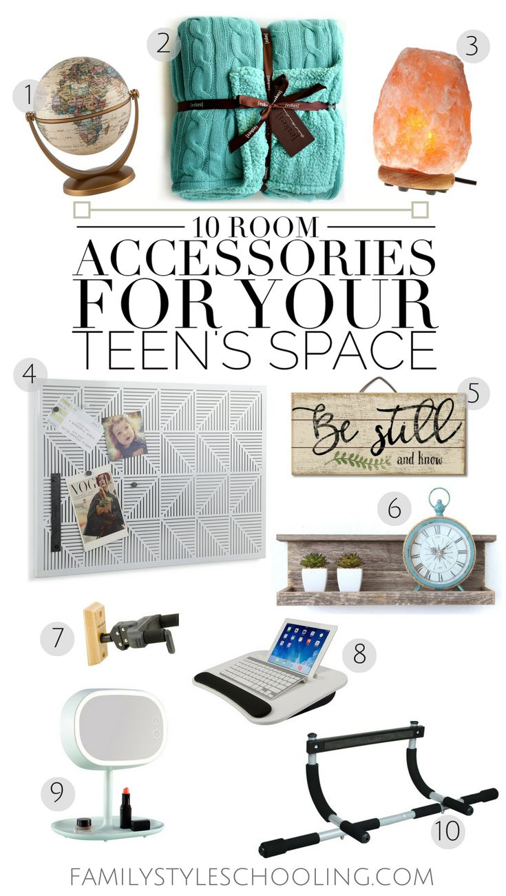 10 Room Accessories for Your Teen s Space  http   familystyleschooling com 2016. 17 Best ideas about Teen Accessories on Pinterest   Arrow necklace