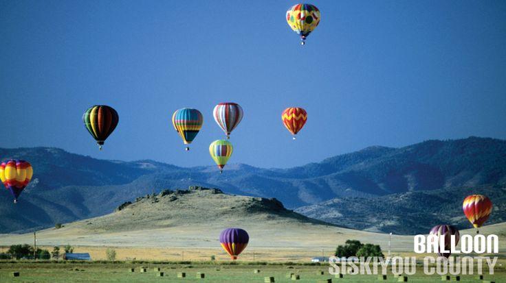 balloon_siskiyou_county.jpg