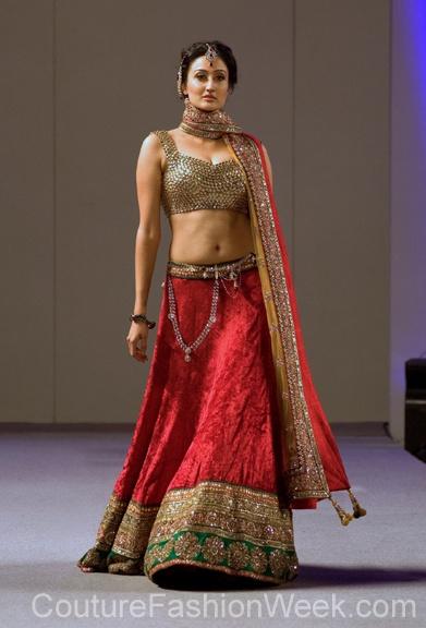Jewel of India Fashion by Madhu Manyal NYC http://www.facebook.com/media/set/?set=a.466115880077616.105464.374506742571864=3