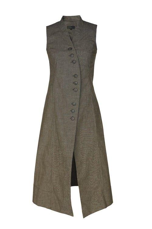 Gamble Dress - Dresses - Shop