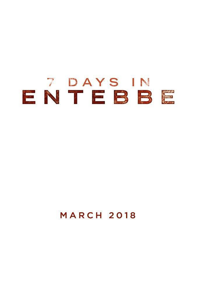 Vizioneaza acum filmul Entebbe din anul 2018 online subtitrat in romana HD , gratis si fara intreruperi ! Inspirat de adevăratele evenimente de deturnare în 1976 a zborului Air France pe ruta de la…